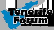 Tenerife Forum - Powered by vBulletin