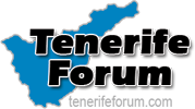 Tenerife Forum - Powered by vBulletin